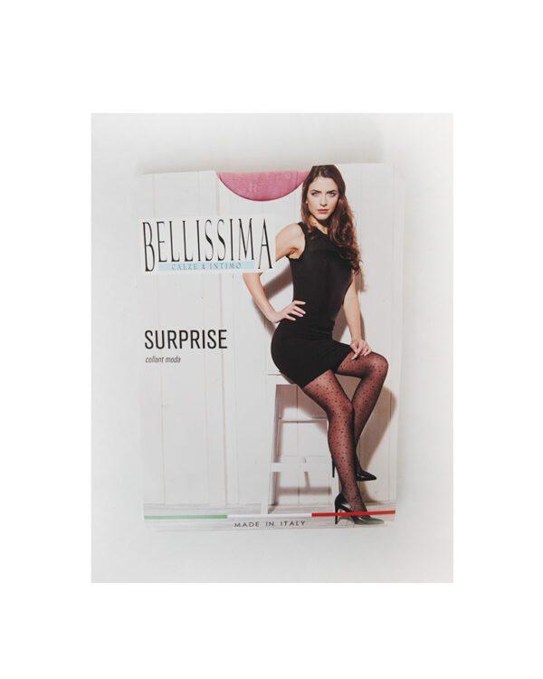 Ciorapi Bellissima Surprise