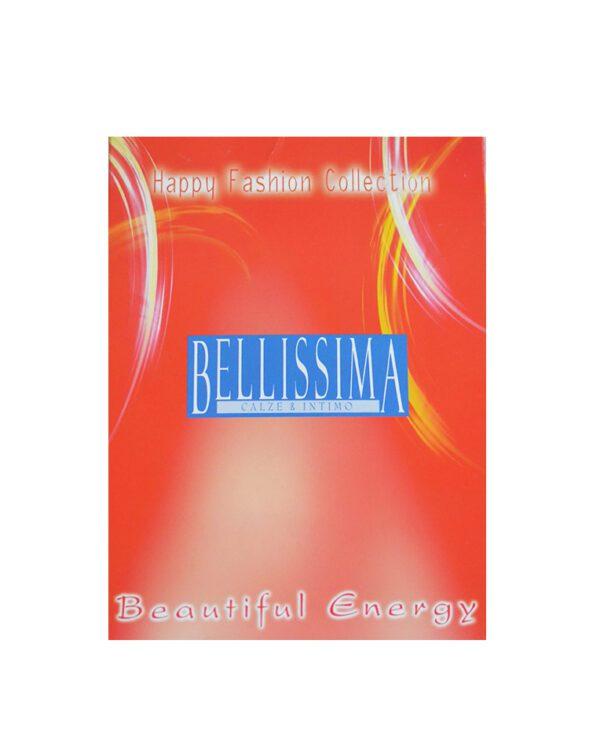 Bellissima Top Dama