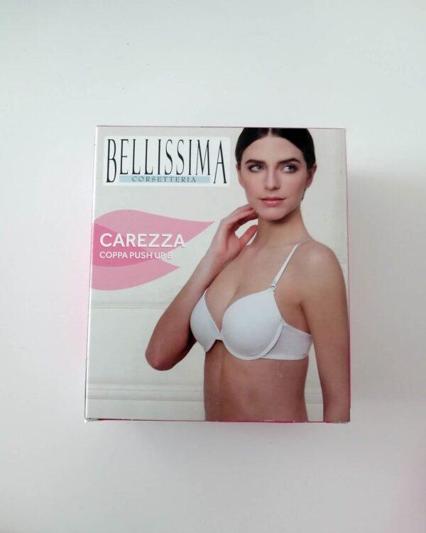 Sutien Bellissima Carezza