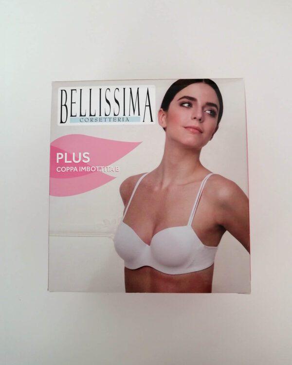 Sutien Bellissima Plus
