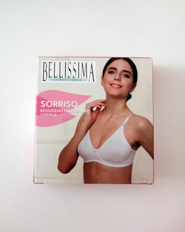 Sutien Bellissima Sorriso
