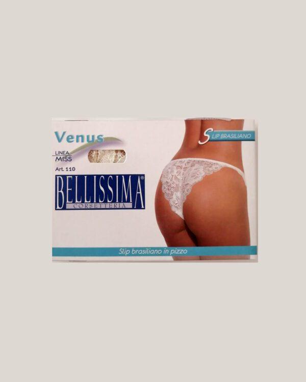 Slip Bellissima Venus
