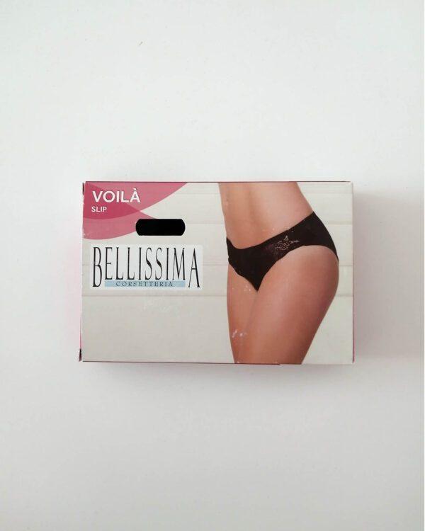 Slip Bellissima Voila