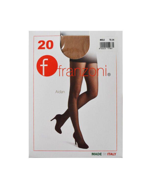Ciorapi damă Franzoni Aidan
